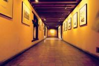 galerie-d-art